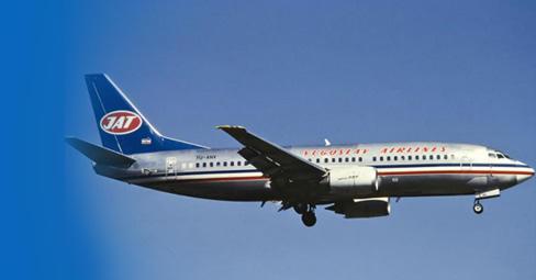 Avionske Karte Air Serbia.Air Serbia Avio Karte