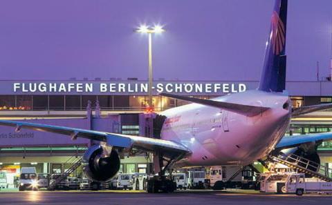 Avio Karta Berlin.Beograd Berlin Avio Karte