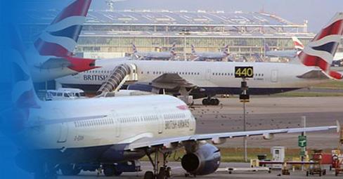 Avio Karte Beograd Tivat.Beograd London Avio Karte Jeftine Avio Karte